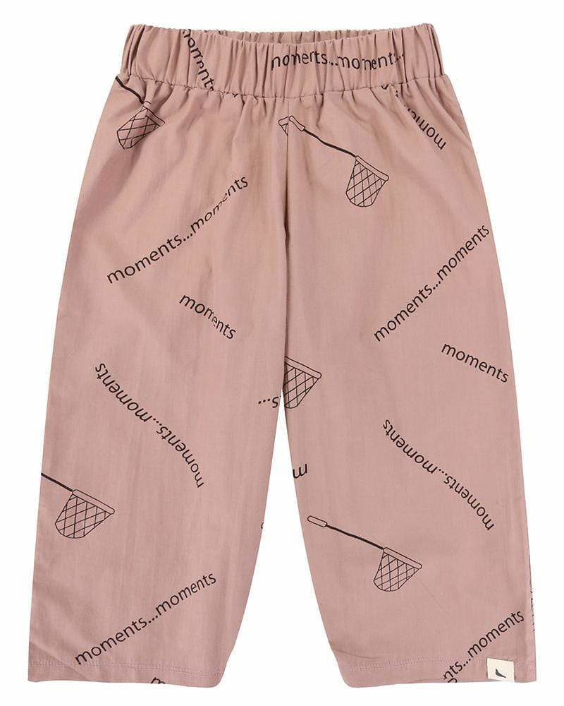 pink-kids-trousers