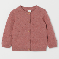 pink-knit-cardigan