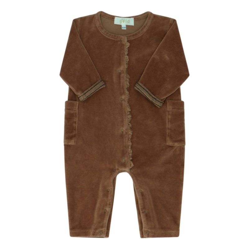 terry-cloth-organic-babygrow