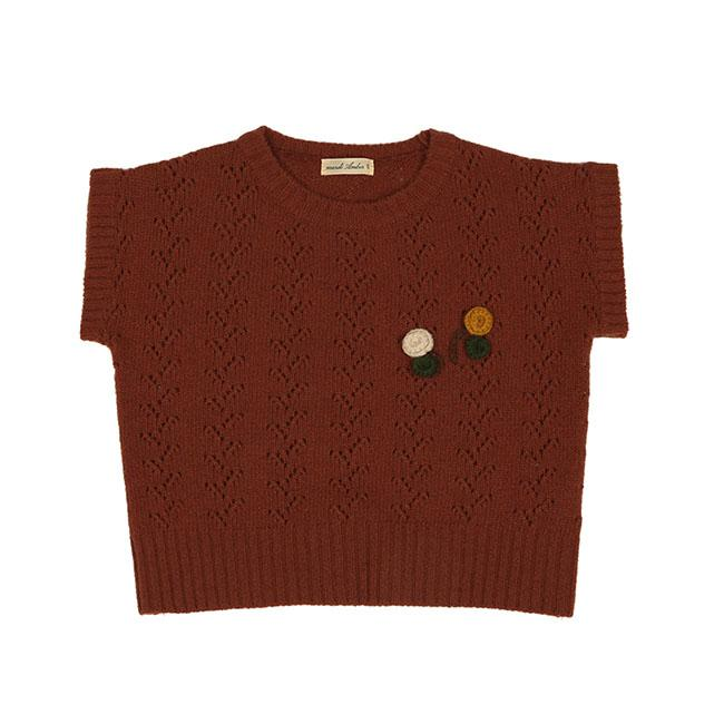 vintage-embroidered-kids-knit-top