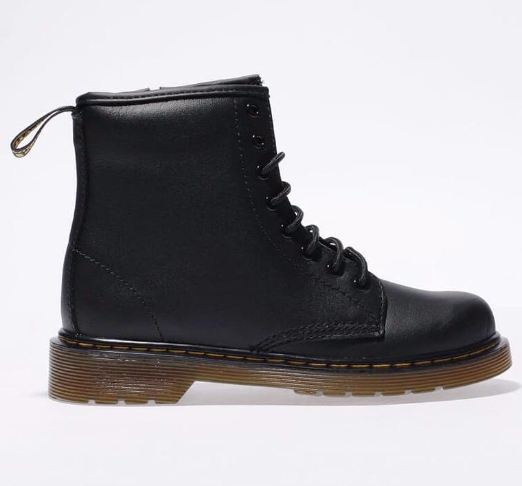 kids-dr-martens-boots