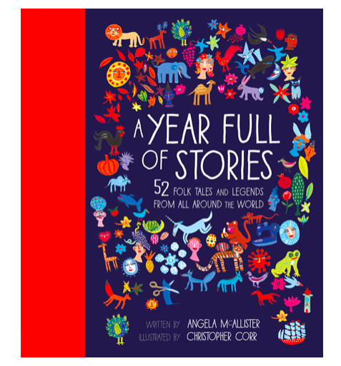a-year-full-of-stories-book