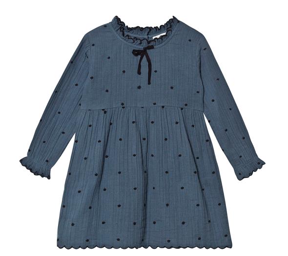 blue-spotty-dress