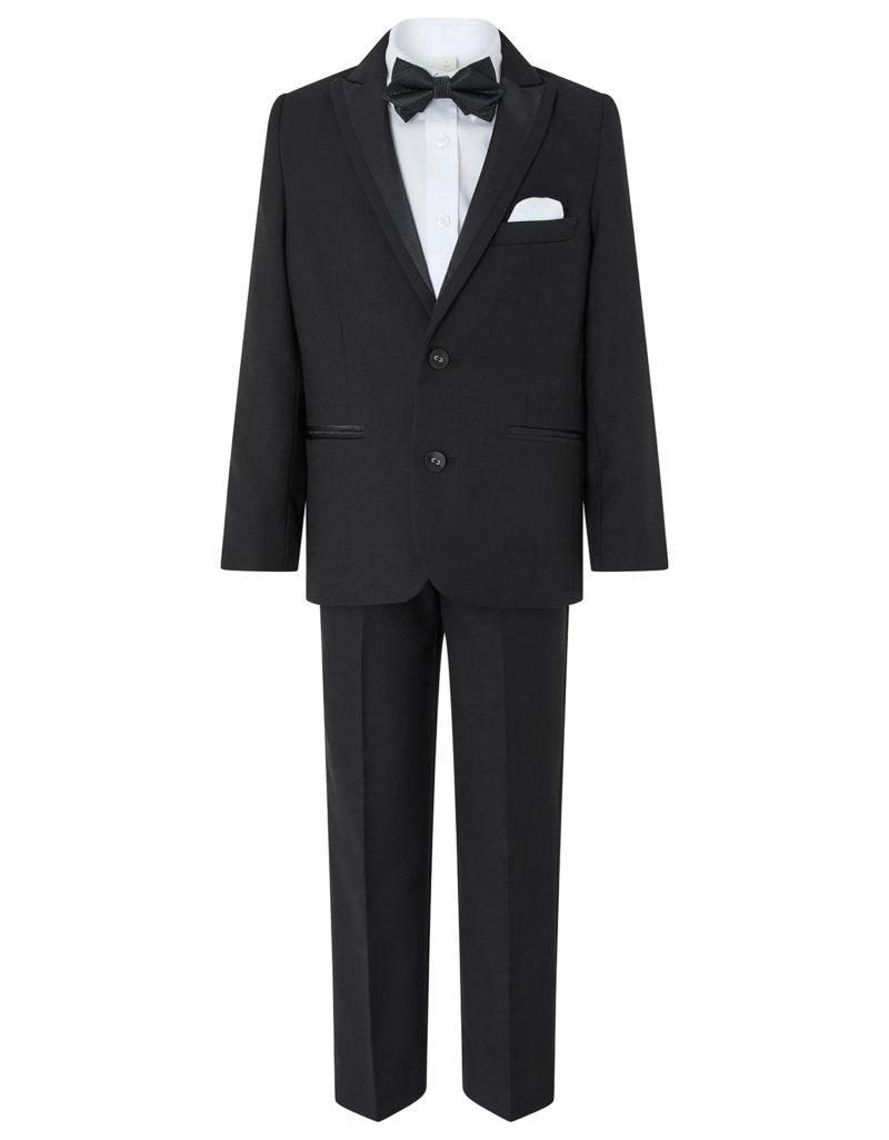 boys-tuxedo