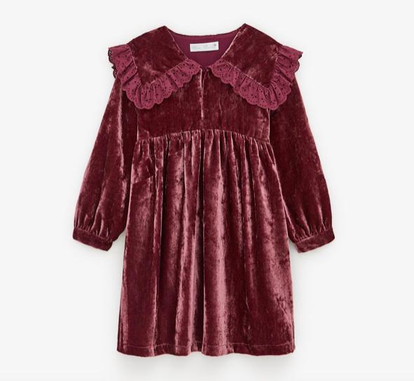 burgundy-velvet-dress copy