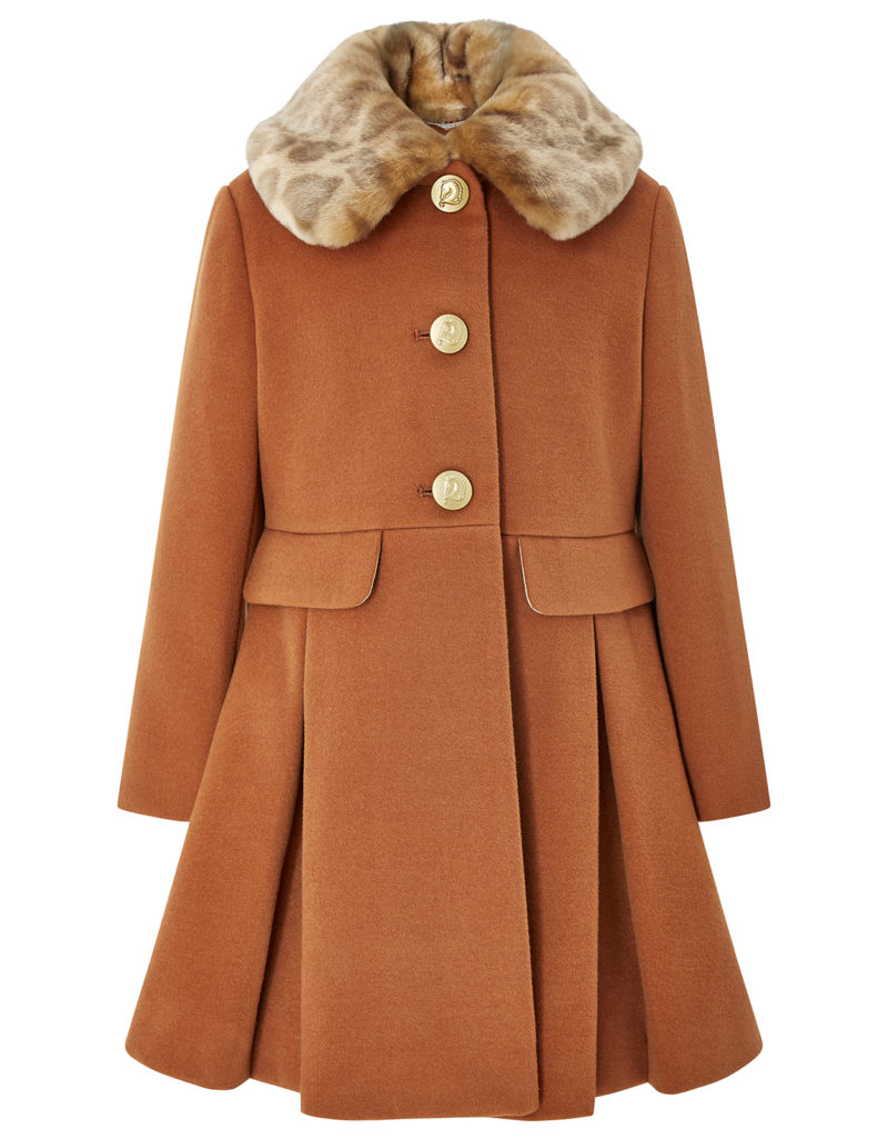 camel-coat-with-fur-collar