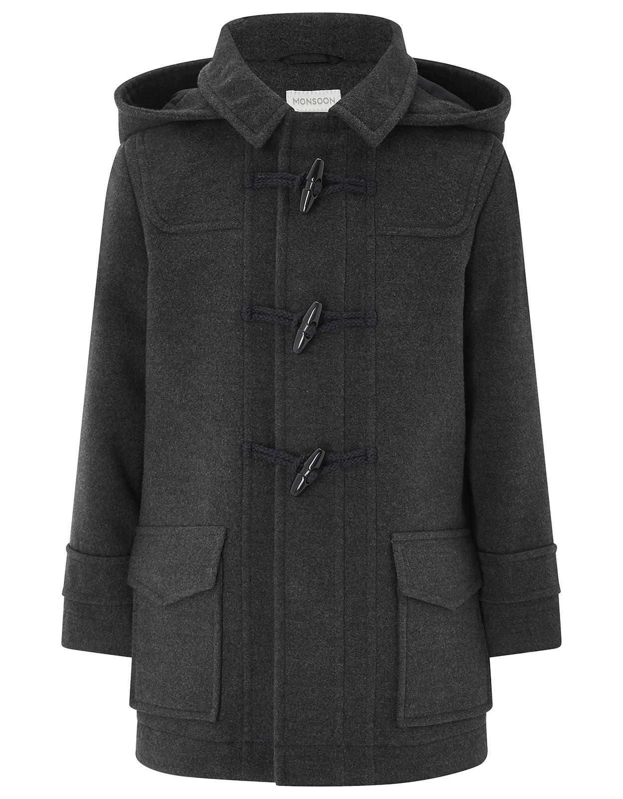 dark-grey-duffle-coat