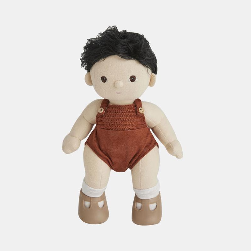 dinkum-doll