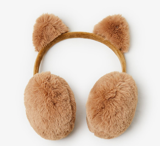 faux-fur-cat-earmuffs