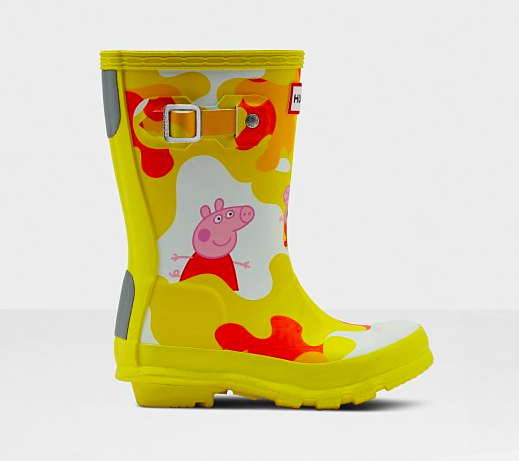 hunter-peppa-pig-wellington-boots