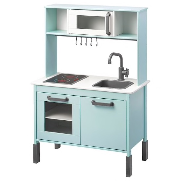 ikea-new-stylish-play-kitchen