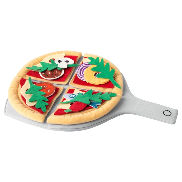 ikea-pizza-play-set