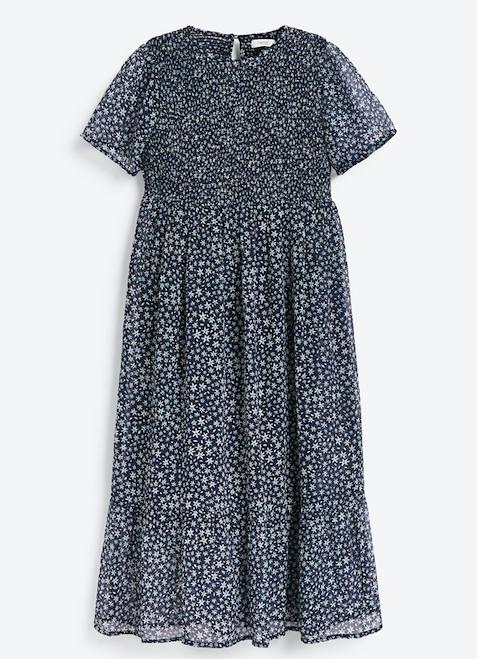 kids-ditsy-print-maxi-dress