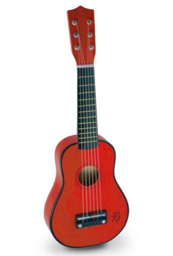 kids-guitar