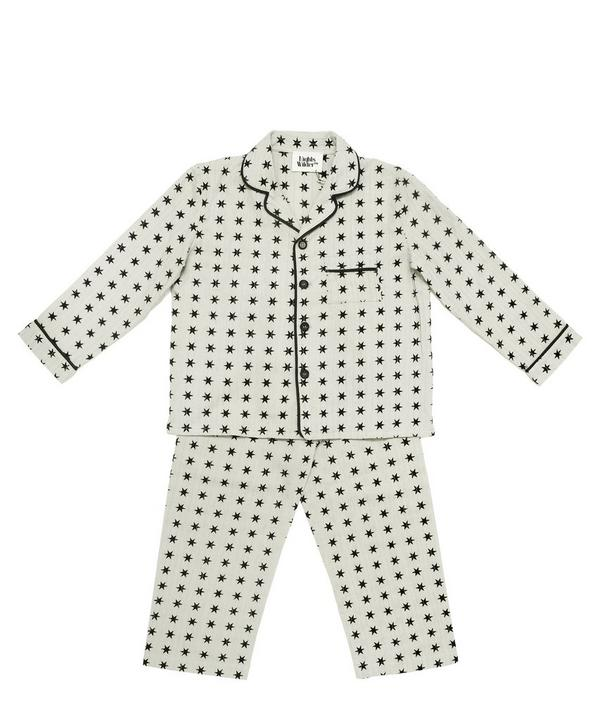 kids-traditional-star-pyjamas