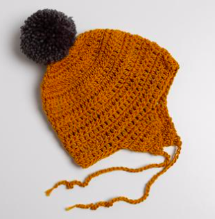 knitted-bonnet
