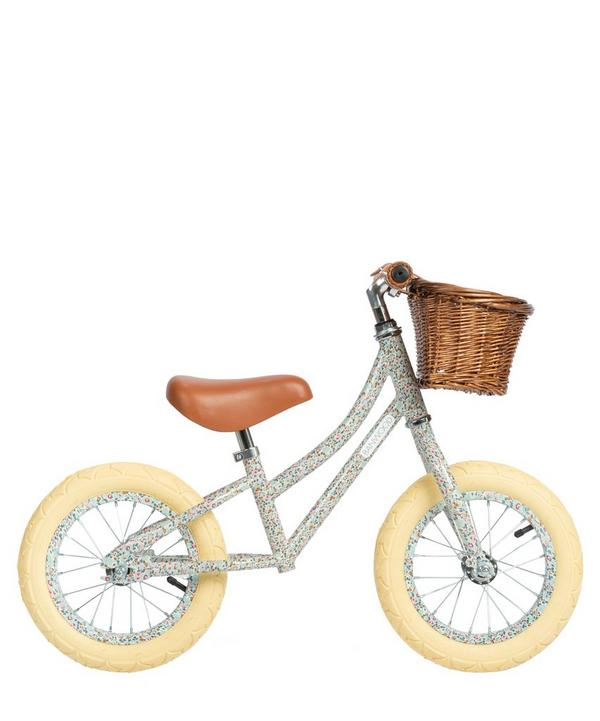 liberty-banwood-balance-bike