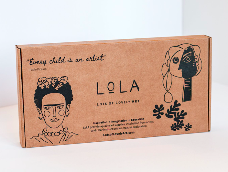 lola-art-subscription-box