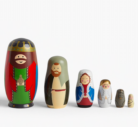 nativity-stacking-dolls