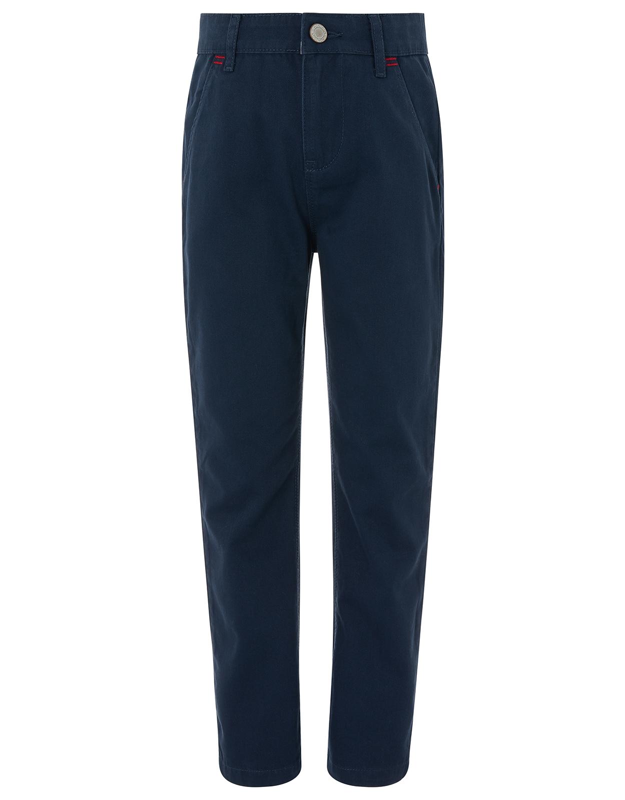 navy-chino-trousers