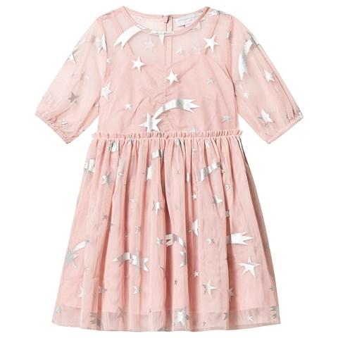 pink-silver-star-dress