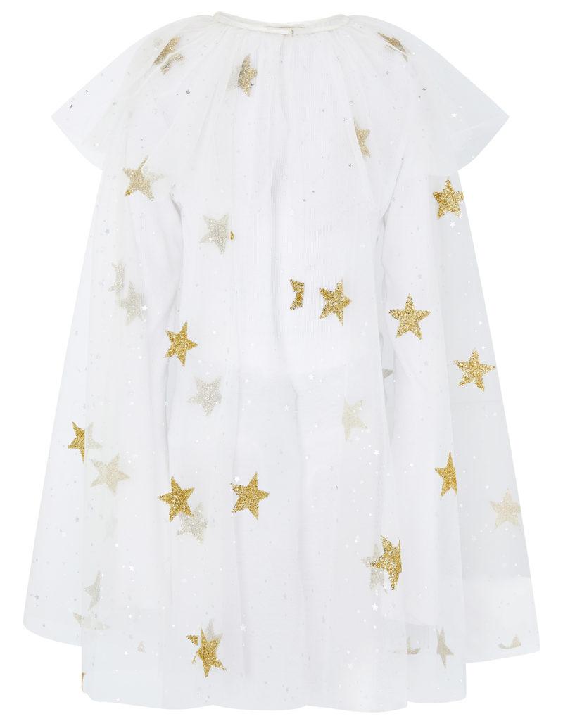 white-gold-princess-star-cape