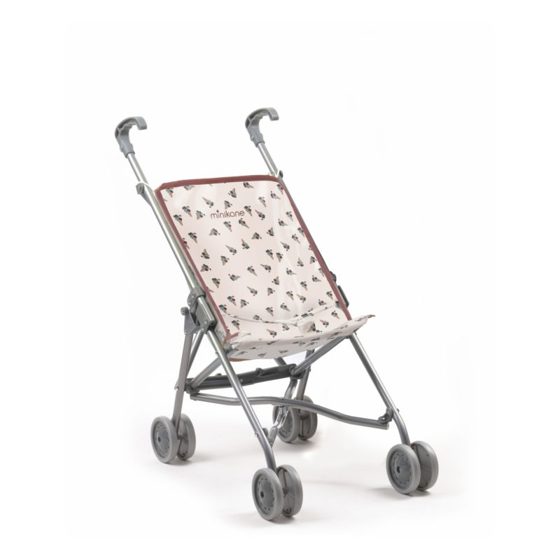 retro-doll-pushchair