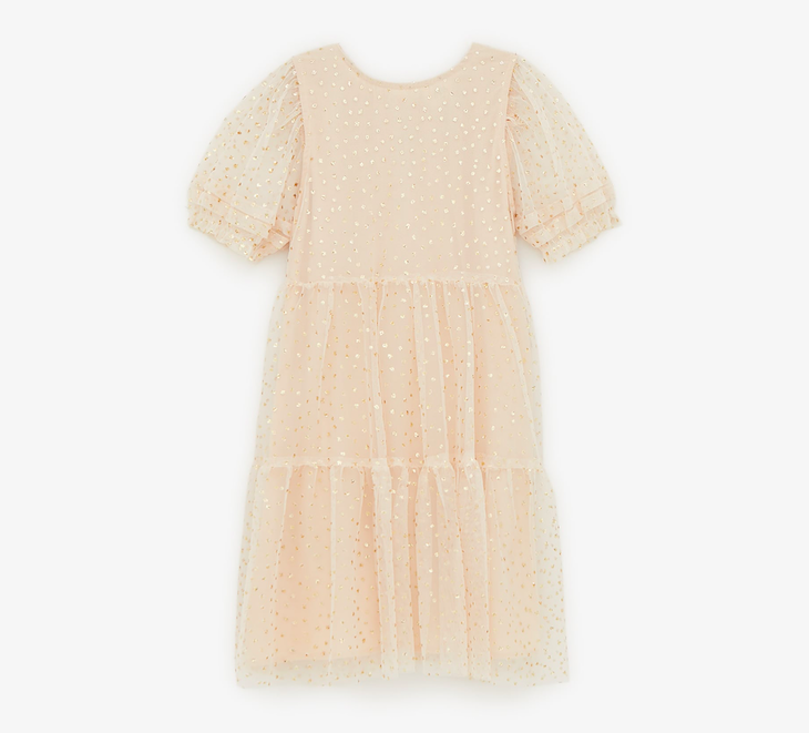 sparkly-tulle-dress