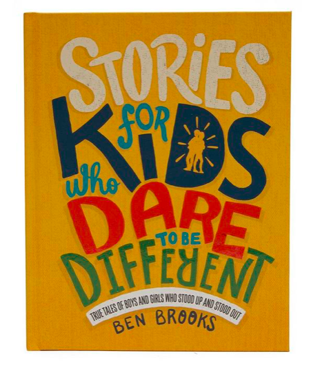 stories-for-kids-who-dare-to-be-different-book