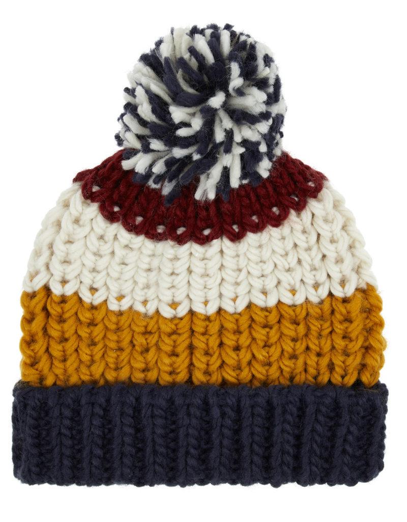 stripe-bobble-hat