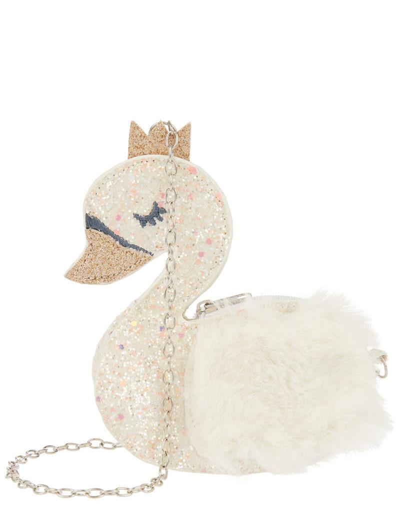 swan-glitter-bag