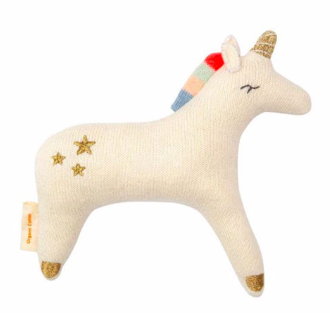 unicorn-baby-rattle