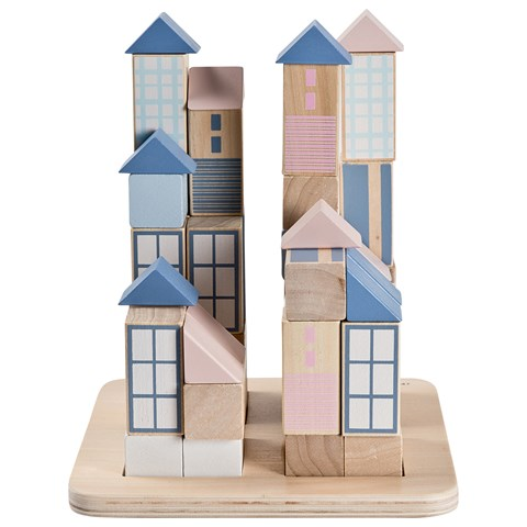 pastel-wooden-building-blocks