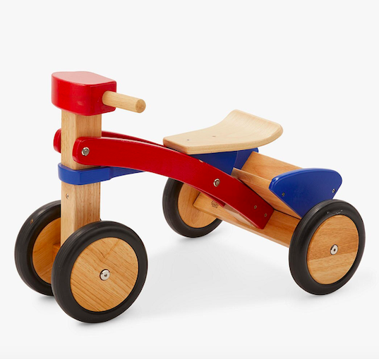 toddler-wooden-trike