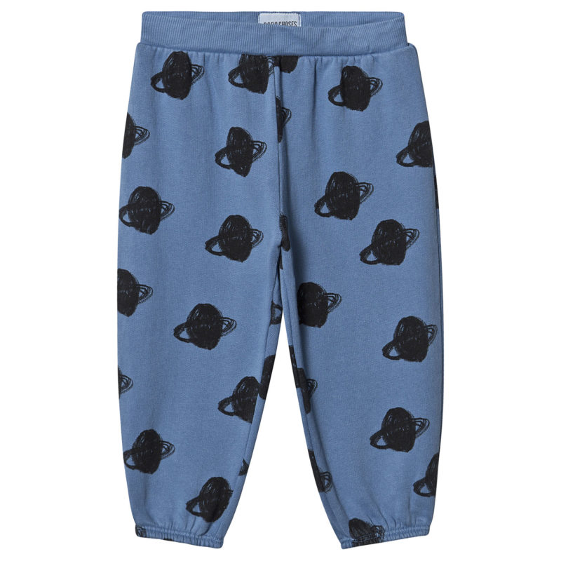 blue-space-print-joggers