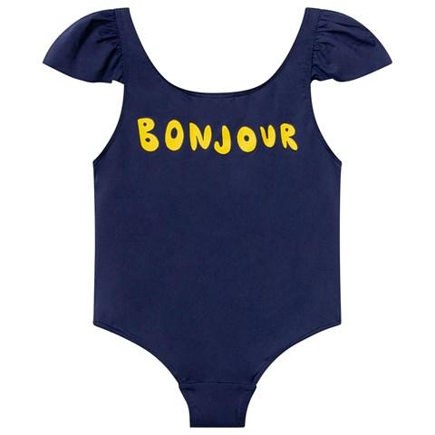bonjour-kids-swimsuit