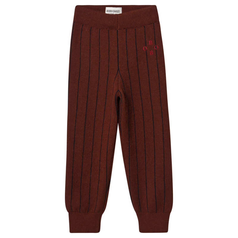 burgundy-knit-trousers