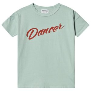 Green Dancer T-shirt