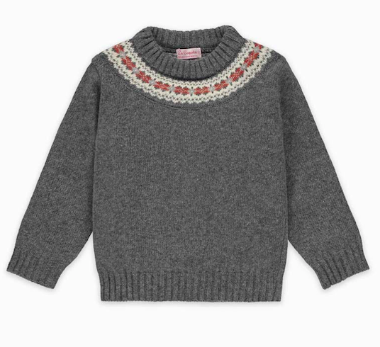 grey-fairisle-jumper