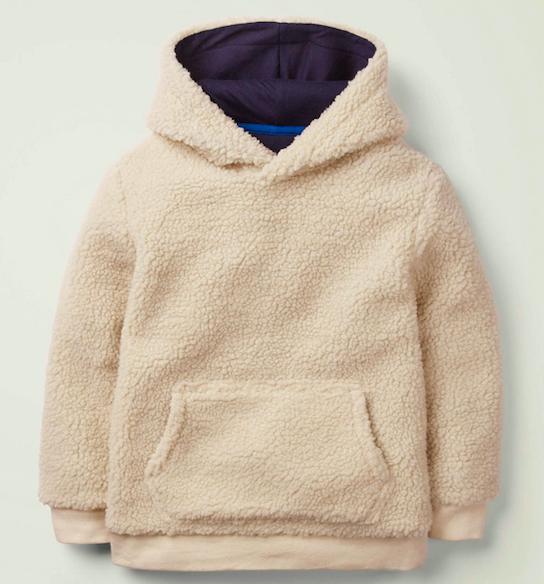 soft-textured-borg-hoodie