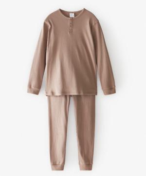 henley-pyjamas