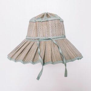 Lorna Murray childrens hat