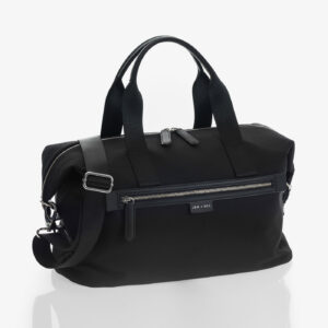 Sustainable baby changing bag