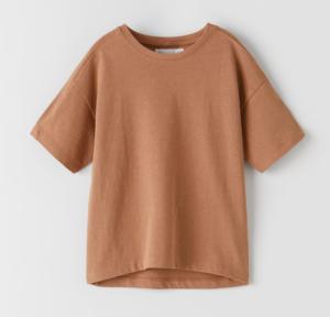 premium kids t-shirt